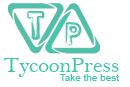 Tycoon Press