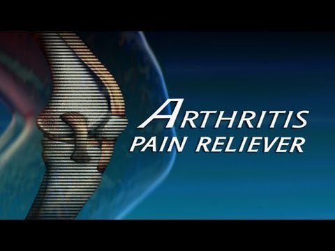 Tricks On How To Fight Arthritis Easily